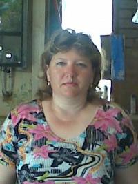 Марина Пасичниченко-Немова, 4 июня , Канаш, id166358724