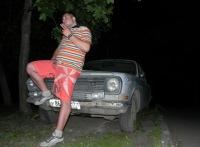 Кирилл Савин, 17 июня 1987, Москва, id33601456