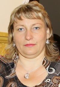 Светлана Кореневская, 1 июля , Минск, id41960387