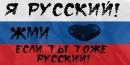 Сергей Фоменко фото #11