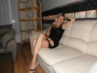 Елена Носевич, 29 июля , Минск, id61077987