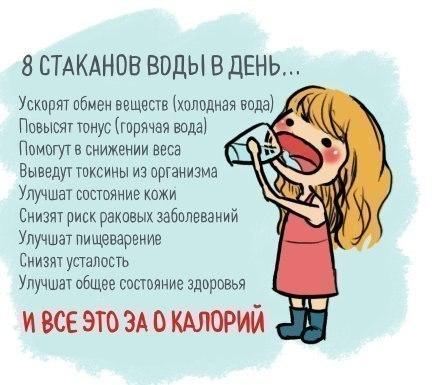 http://cs11320.userapi.com/v11320530/1080/n1VyOt8sfOY.jpg