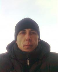Тимур Медведев, 20 мая 1989, Москва, id116443705