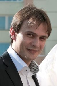 Виктор Рупп