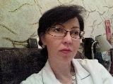 Надежда Мишина, 8 мая , Брянск, id136940009