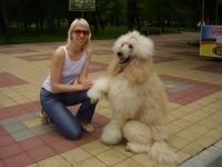 Татьяна Борисова, 7 декабря 1999, Пермь, id144278028
