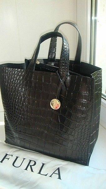 Сайты сумок подделок под бренды