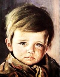 Mamoun Ebaid, 2 июня , Москва, id171971103