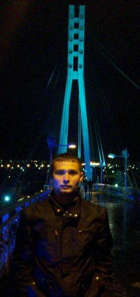 Александр Шутелев | Екатеринбург