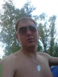 Валерий Бурнашов, Ростов