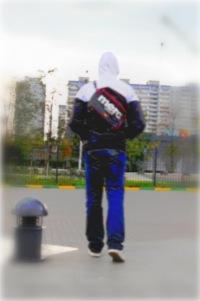 Правый Хулиган, 5 февраля , Мытищи, id93100832