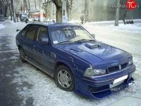Семён Семавин, 14 мая , Уфа, id123548423