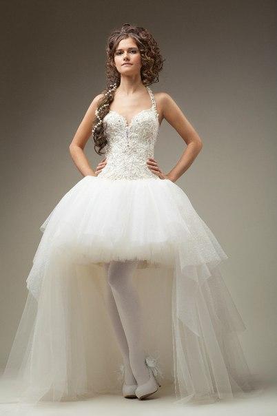 Платья свадебные вальс калуга