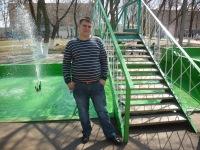 Андрей Мазур, 7 января 1986, Оренбург, id142080393