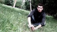 Никитос Эфиров, 22 июня 1991, Харьков, id156421763