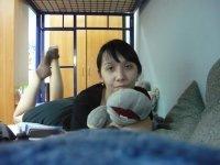 Elya Musavirova, 11 декабря 1991, Орск, id118023747