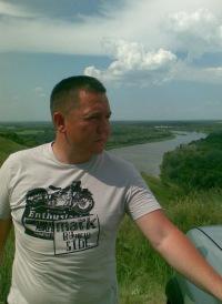 Анатолий Бортников, 20 февраля , Минск, id135498532