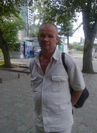 Михаил Поршевников, 6 мая 1959, Тюмень, id155282064