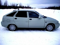 Андрей Свитин, 26 января 1990, Никольск, id37243812