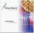CONCEDO жильные - Педальные (0 октава)