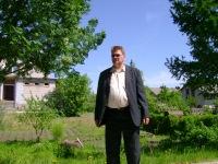 Алексей Беляев, 11 июля 1974, Санкт-Петербург, id81725496