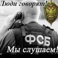 Юра Шпак, 19 августа , Иркутск, id107074641