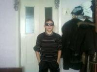 Алексей Соколов, 2 мая , Казань, id128343513