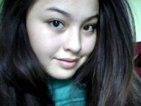 Шахризада Зиябекова, 15 февраля , Москва, id165016817