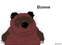 Вонни Воннивич, 31 декабря , Калининград, id172707763