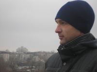Алексей Беляев, Марьина Горка