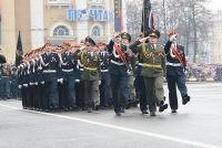 Василий Чудинов, 6 августа , Кемерово, id57046811