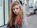 Таисия Вилкова фото #30