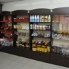 Интернет-магазин «Пеките с нами», г. Кемерово