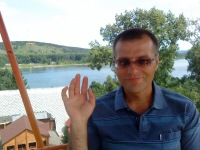 Николай Медведев, 6 мая , Кемерово, id119823343