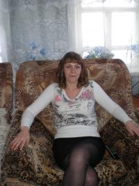Наталья Пестерева, 29 октября , Нижний Тагил, id122471774