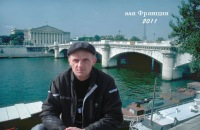 Сергей Медведев, 4 мая 1977, Волгоград, id133096110