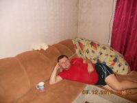 Игорь Мойсей, 17 июня 1982, id136972543