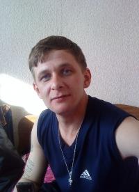 Сергей Котляренко, 24 мая 1979, Кызыл, id149862412