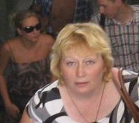 Зоя Севодина, 17 января 1999, Тула, id162243505