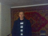 Вячеслав Голев, 6 октября 1975, Омутнинск, id169851661
