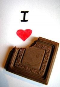 Вкусные Шоколадки, 19 января , Санкт-Петербург, id170340666