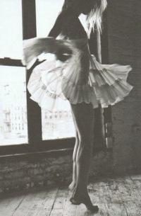 Lady Dance, 23 марта 1982, Одесса, id17886366