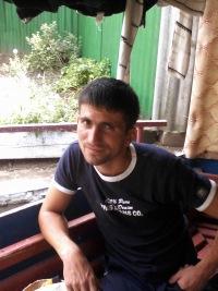 Petr Petkov, 24 сентября 1998, Черновцы, id119398282