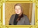 Светлана Кныш(красилова), 28 февраля 1986, Прокопьевск, id126273286