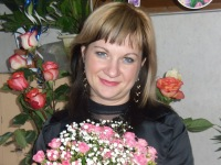 Оксана Якименко(ханина), 12 мая , Луганск, id132384879