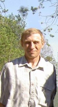 Александр Коваленко, 25 октября 1968, Сосногорск, id149576827
