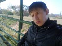Николай Громов, 4 августа , Артем, id149882648