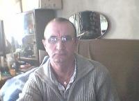 Олег Ульянов, 4 июня , Екатеринбург, id153029380