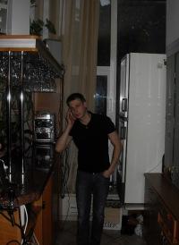 Александр Караман, 1 июля , Москва, id17806572