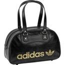 Сумка Мужская Adidas AC Bowling Bag.